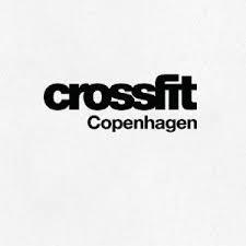 Fitness dk gentofte åbningstid